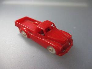 【送料無料】模型車 モデルカー スポーツカー トラックプラスチックペニーus lkw mit blechboden, oberteil plastik, pennytoys, wiking pkw44