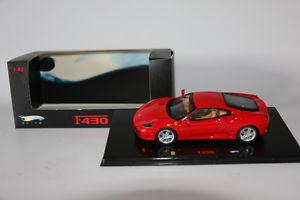 【送料無料】模型車 モデルカー スポーツカー フェラーリ1 43 ferrari 430 , mattel