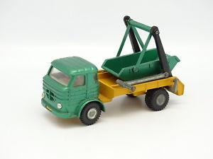 【送料無料】模型車 モデルカー スポーツカー joal sb 150 camion benne basculantejoal sb 150 camion benne basculante