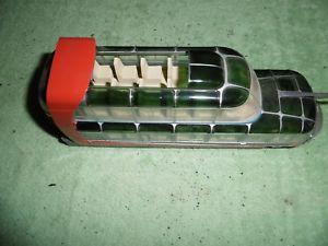 【送料無料】模型車 モデルカー スポーツカー バスミニチュアシトロエンbus miniature citroen 143
