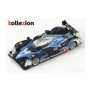 【送料無料】模型車 モデルカー スポーツカー スパークプジョーブルツブラバムspark s87lm09 peugeot 908 hdi fap n9 1er lm09 mgeneawurzgbrabham 187 nb