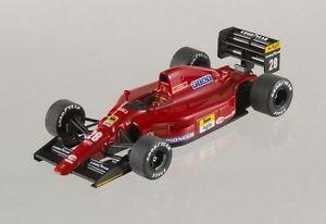 【送料無料】模型車 モデルカー スポーツカー フェラーリモナコグランプリferrari f191 , monaco gp 1991 , hotwheels