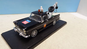 【送料無料】模型車 モデルカー スポーツカー ニュージーランドsimca chambord noire depanneuse 143, 髪わざ:a68ad981 --- egrip.jp