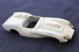 【送料無料】模型車 モデルカー スポーツカー プロトタイプベースフェラーリコレクターヒコミニチュアod prototype base ferrari 290 mm collector 143 heco miniatures voiture resine