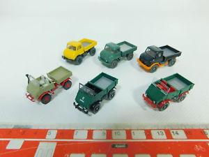 【送料無料】模型車 モデルカー スポーツカー #メルセデスベンツbo4760,5 6x wiking h0187 mercedesbenzmb unimog 370 37n 37g etc, neuw