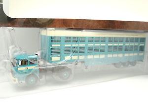 【送料無料】模型車 モデルカー スポーツカー ネットワークユニックixo camion dautrefois 143 unic t270a2 19701974 semi btaillre