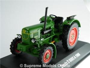 【送料無料】模型車 モデルカー スポーツカー モデルトターサイズグリーンネットワークアシェットdeutz d 8005 a model tractor vehicle 143 size green 1966 ixo hachette t34z