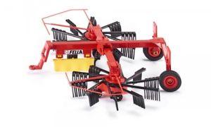 【送料無料】模型車 モデルカー スポーツカー siku 132 2451 converger132 siku schwader 2451