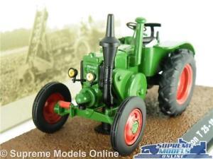 【送料無料】模型車 モデルカー スポーツカー ルヘロンモデルトターサイズネットワークグリーンファームle percheron t 25 model tractor vehicle 132 size 1947 ixo 7517013 green farm t3