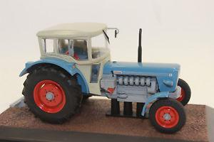 【送料無料】模型車 モデルカー スポーツカー アトラスatlas 7517015 eicher wotan ii 1968 132 neu in ovp  sonderpreis