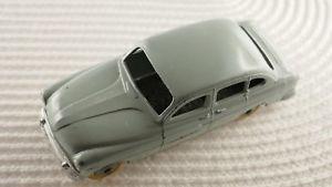 【送料無料】模型車 モデルカー スポーツカー モデルカーフォードmodellauto dinky toys ford vedette 24x original 50er jahre raritt