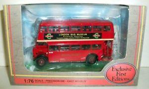 【送料無料】模型車 モデルカー スポーツカー ガイアラブユーティリティバスロンドンバスefe 176 26322b 176 guy guy bus arab ii utility bus london bus museum, モアナ ハワイアンジュエリー:2fffd122 --- sunward.msk.ru