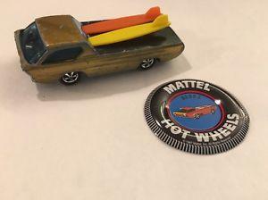 【送料無料】模型車 hong モデルカー スポーツカー 1967 マテルホットホイールゴールドバッジmattel hot wheels redline 1967 スポーツカー gold deora hong kong w badge, タケフシ:a1a164bc --- sunward.msk.ru