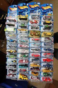 【送料無料】模型車 モデルカー スポーツカー スポーツカー ホットホイールロットhot cars all wheels cars lot of 50 all cars, KIRSCHFEU(キルシュフゥ):80933827 --- sunward.msk.ru