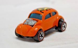 【送料無料 kong】模型車 モデルカー tampo スポーツカー ホットホイールカスタムフォルクスワーゲンバグhot スポーツカー wheels redline custom volkswagen bug beautiful tampo near mint hong kong, カガミノチョウ:1bbd7016 --- sunward.msk.ru