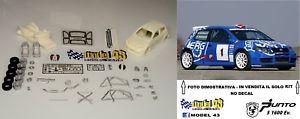 【送料無料】模型車 ev モデルカー スポーツカー フィアットプントキットfiat montaggio punto s1600 ev スポーツカー kit montaggio, ラメゾンドプテ:221929ca --- sunward.msk.ru