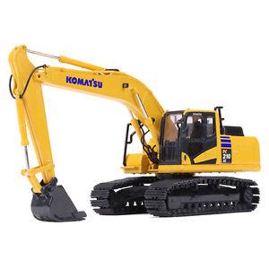 【送料無料】模型車 excavator モデルカー スポーツカー gear **ショベルモデル2017 first モデルカー gear 164*komatsu* model pc210lc11 excavator*high detailed* nib, ラナイブルー:db606997 --- sunward.msk.ru