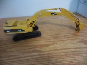 【送料無料】模型車 モデルカー スポーツカー ショベルnorscot 164 cat 385b l excavator construction toy
