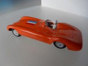 【送料無料】模型車 モデルカー スポーツカー フェラーリオレンジオランダferrari tekno orange niederlande recht schn