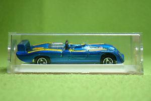 【送料無料】模型車 モデルカー スポーツカー モデルカーレースカーmodellauto majorette 239 matra simca 670 rennwagen ovp