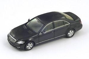 【送料無料】模型車 モデルカー スポーツカー メルセデスクラススパーク
