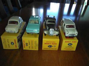 【送料無料】模型車 モデルカー スポーツカー ロットモデルリニアトラスlotto 12 4 modellini dinky toys atlas 143
