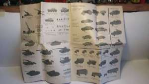 【送料無料 original】模型車 gebraucht, モデルカー スポーツカー ロコインカタログリーフレットroco peetzy 2 peetzy alte kataloge faltbltter, gebraucht, original, ナンノウチョウ:cadcf2dd --- sunward.msk.ru