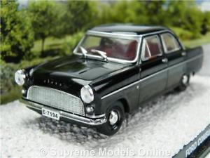 【送料無料】模型車 モデルカー スポーツカー フォードモデルカーサイズイーグルモスボンド