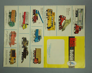 【送料無料】模型車 モデルカー スポーツカー budgie color full color catalog budgie full ws, カッティングステッカーの銀影工房:73ba5766 --- sunward.msk.ru