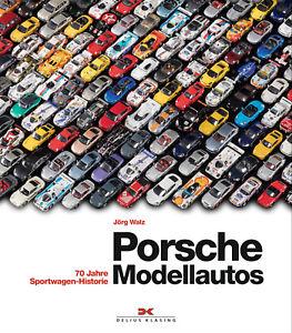 【送料無料】模型車 モデルカー スポーツカー ポルシェモデルカースポーツブックブックporsche modellautos 70 jahre sportwagen 356 901 911 917 944 928 buch book