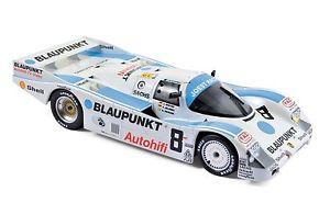 【送料無料】模型車 モデルカー スポーツカー ポルシェルマンディケンズ#