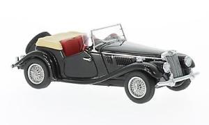 【送料無料】模型車 モデルカー スポーツカー ネオスケール