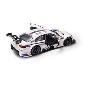 【送料無料】模型車 モデルカー スポーツカー ミニチュアマーティンoriginal bmw m3 dtm 2013 e92 miniatur 118 wei martin tomczyk 80432327855