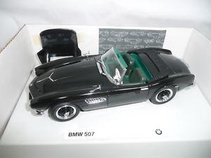【送料無料】模型車 モデルカー スポーツカー ロードスターディーラー