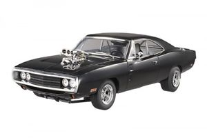 【送料無料】模型車 モデルカー スポーツカー ホットホイールhot wheels dodge charger rt 1970 fast amp; furious schwarz 118