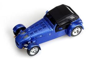 【送料無料】模型車 モデルカー スポーツカー ワイドトラックスパーク