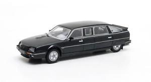 【送料無料】模型車 モデルカー スポーツカー サロンドイツ