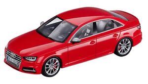 【送料無料】模型車 モデルカー スポーツカー アウディミニマックスaudi s4 imousine 143 misanorot minimax 5011614113