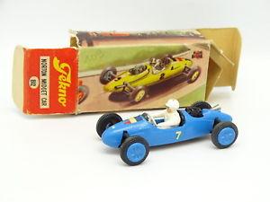 【送料無料】模型車 モデルカー スポーツカー クーパーミゼットフランスtekno 143 f1 cooper norton midget france 812