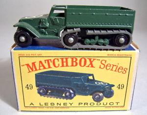 【送料無料】模型車 モデルカー スポーツカー マッチボックストラックプラスチックローラー