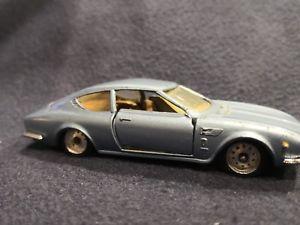 【送料無料】模型車 モデルカー スポーツカー フィアットディーノスカラmercury fiat dino bertone scala 143