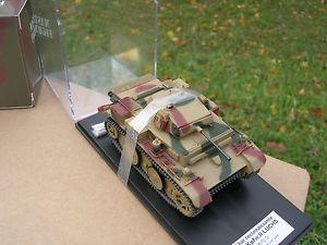 【送料無料】模型車 モデルカー スポーツカー マスターファイタータンクヤマネコmaster fighter 148 tank char pzkpfw ii ausfl luchs lynx sdkfz 123 48566