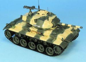 【送料無料】模型車 モデルカー スポーツカー マスターファイターライトタンクmaster fighter mf48602fr 148 m24 chaffee light tank neu