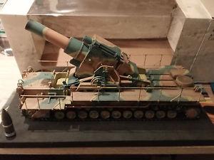 【送料無料】模型車 モデルカー スポーツカー トールタンクドラゴンタンクヴェルdragon armor 135 thor tankcarro armatopanzerkampfwtanquechar