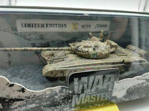 【送料無料】模型車 モデルカー スポーツカー ドラゴンmタンクwarmaster 172dragon armort72m1tankcarro armatopanzerkampfwagen