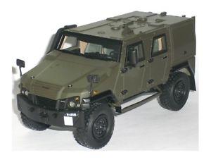 【送料無料】模型車 モデルカー スポーツカー イーグルスイスmowag eagle iv swiss army tekhoby 143 th4303
