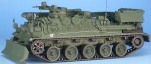 【送料無料】模型車 モデルカー スポーツカー マスターファイターデミmaster fighter mf48582v 148 amx30 ebd demineur neu