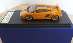 【送料無料】模型車 143 モデルカー スポーツカー 2005 ランボルギーニガヤルドルマンオレンジスマートlamborghini gallardo le mans 2005 mans 143 orange looksmart ls158, 福山町:4716769a --- rakuten-apps.jp