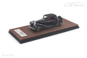 【送料無料 1936】模型車 モデルカー スポーツカー メルセデスベンツカブリオレバージョンモデルmercedesbenz 290a cabriolet a 290a w18 version 1936 closed version great lighting models, 自転車の部品屋さん:fc16a993 --- rakuten-apps.jp
