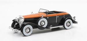 【送料無料】模型車 モデルカー モデルカー スポーツカー スポーツカー モデルリビエラブルノブラックオレンジ, 千代田区:1b42f8b8 --- rakuten-apps.jp